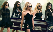 "Sétima temporada de ""Pretty Little Liars"" será a última!"