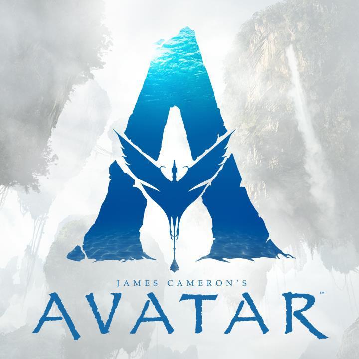 avatar2 (1)