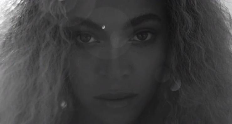 """Beyoncé divulga trailer completo de """"LEMONADE"""", projeto misterioso com a HBO"""