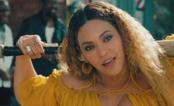 """O destino de """"Lemonade"""", novo álbum da Beyoncé, é se tornar o disco mais pirateado do ano?"""