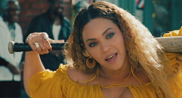 "O destino de ""Lemonade"", novo álbum da Beyoncé, é se tornar o disco mais pirateado do ano?"