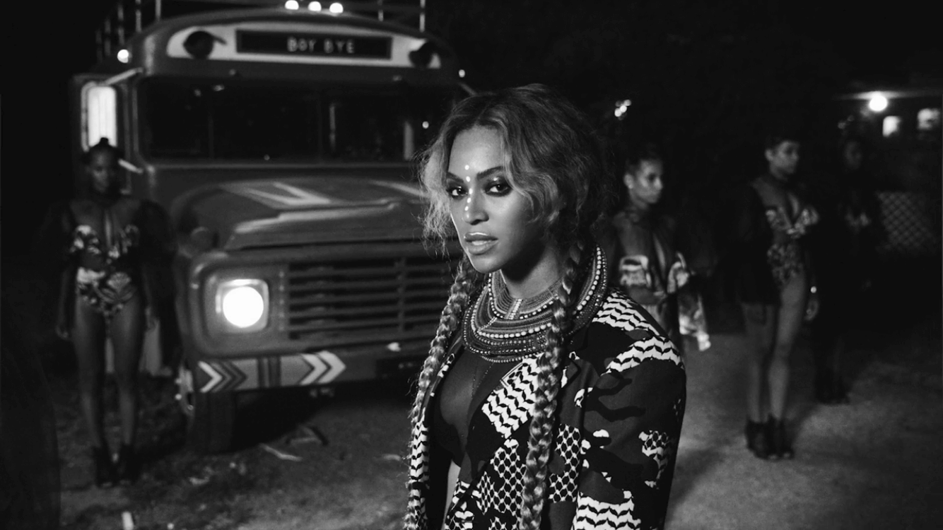 beyonce-lemonade-film-6 (1)