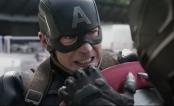 """Novo comercial de """"Guerra Civil"""" mostra duelo entre Capitão América e Pantera Negra"""