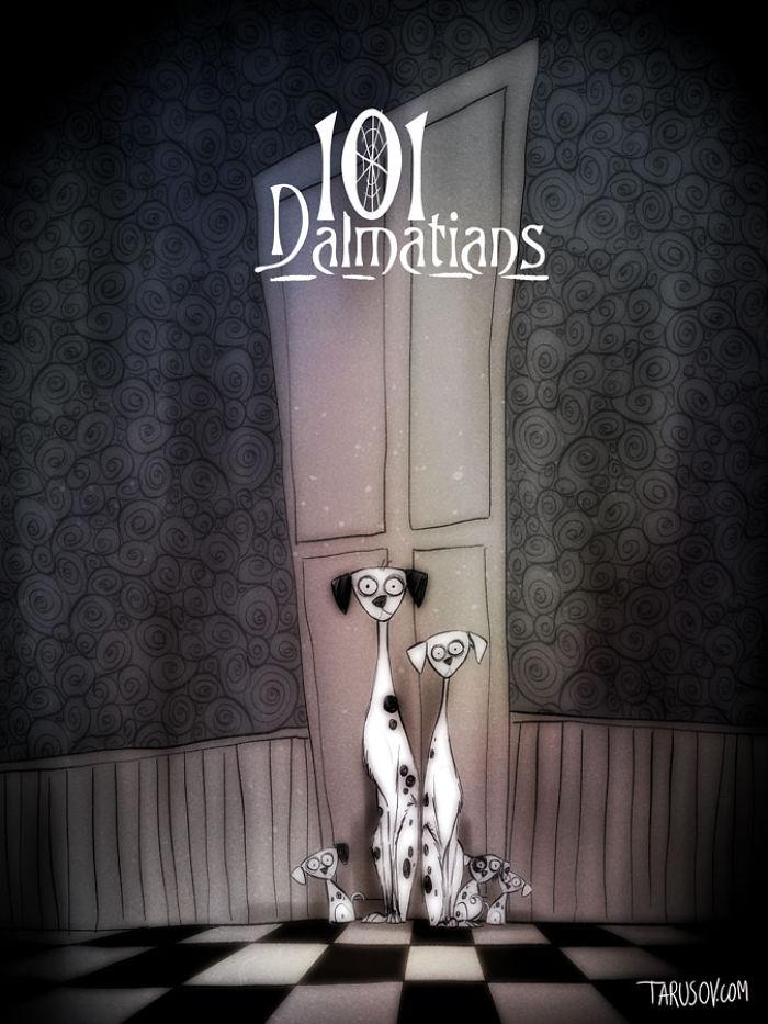 if-tim-burton-directed-disney-movies-5__700