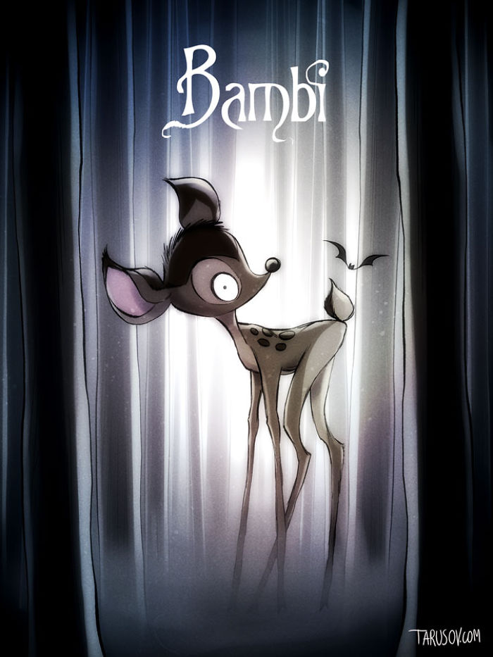 if-tim-burton-directed-disney-movies__700