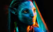 """James Cameron confirma """"Avatar 5"""" e divulga primeiro pôster de """"Avatar 2"""""""