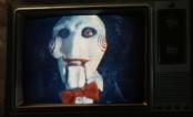"""Possível foto do set de filmagem de """"Jogos Mortais 8"""" circula na internet"""