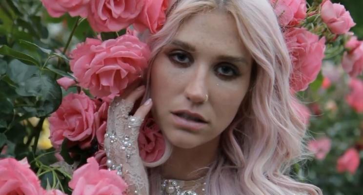 """Kesha lança """"True Colors"""", sua parceria com Zedd, e divulga vídeo promocional da música; veja!"""