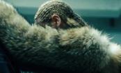 """Beyoncé lança videoclipe de """"All Night"""", o novo single do """"Lemonade"""", na VEVO"""