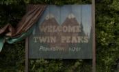 "Amanda Seyfried e Naomi Watts estarão no novo ""Twin Peaks""; confira lista completa!"