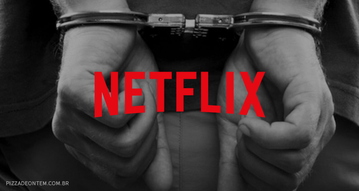 Netflix vai desenvolver série sobre a Operação Lava-Jato dirigida por José Padilha