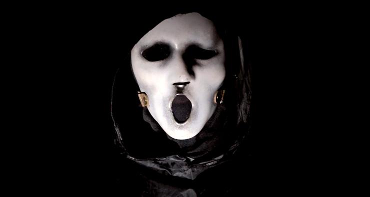 """Segunda temporada de """"Scream"""" ganha teaser mostrando os personagens e seus medos"""
