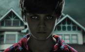 """Sony Pictures divulga data de estreia da sequência """"Sobrenatural 4"""""""