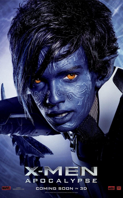 x-men-apocalipse-poster5