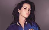 Novo single da Katy Perry não tem participação da Ariana Grande, e sim trio de hip hop Migos!
