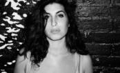 Fotógrafo divulga fotos belíssimas de Amy Winehouse nunca vistas antes!