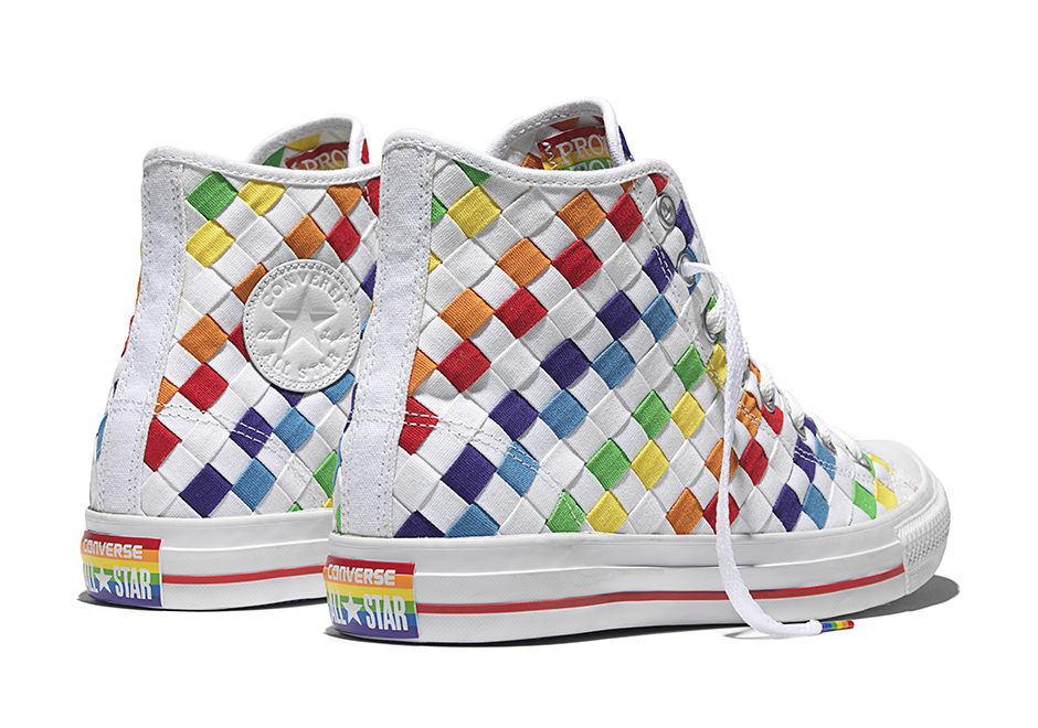 Converse_Chuck_Taylor_All_Star_Pride-collection-2016-3