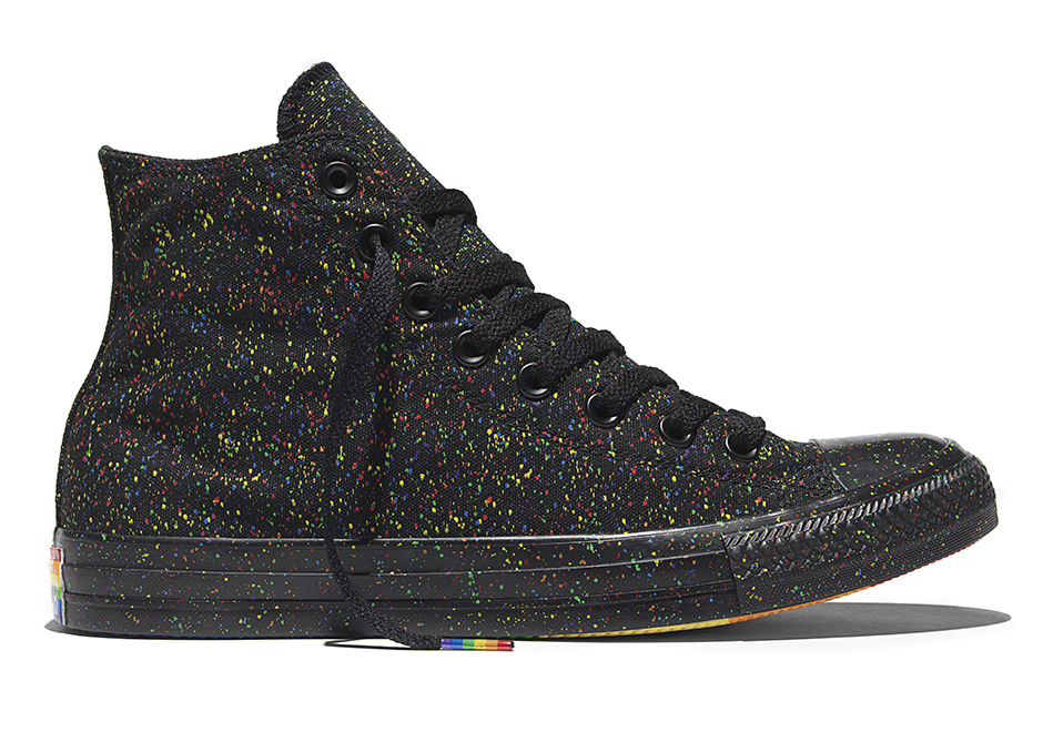 Converse_Chuck_Taylor_All_Star_Pride-collection-2016-4