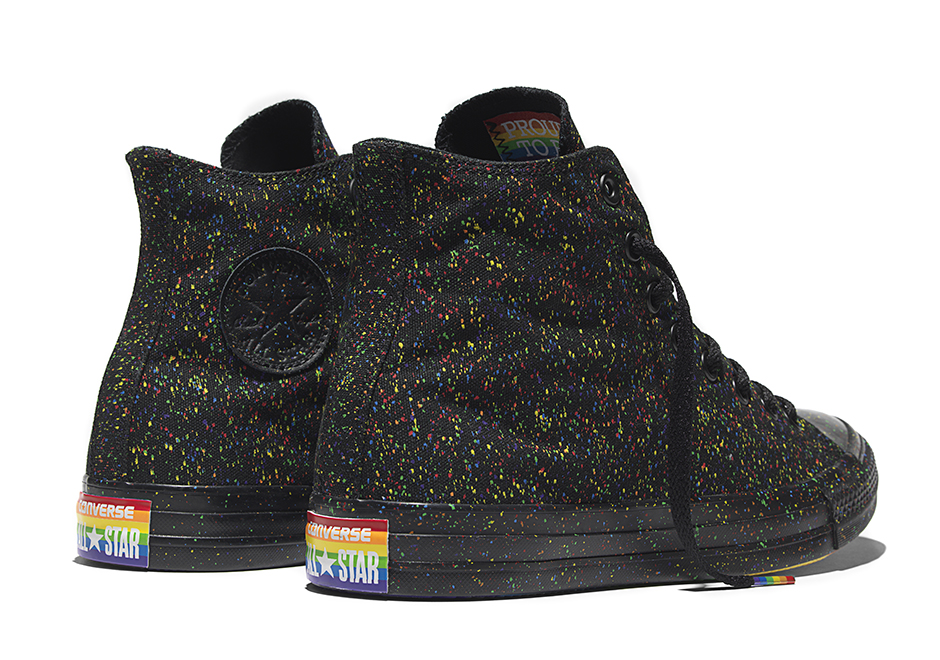 Converse_Chuck_Taylor_All_Star_Pride-collection-2016-5