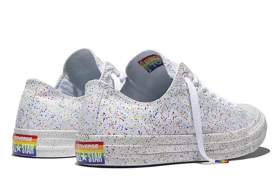Converse_Chuck_Taylor_All_Star_Pride-collection-2016-7
