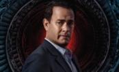 """Assista ao primeiro trailer de """"Inferno"""", nova adaptação cinematográfica de Dan Brown!"""