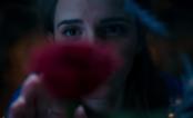 "Assista ao primeiro teaser de ""A Bela e a Fera"", live-action estrelado pela Emma Watson"