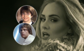 "Personagens de ""Harry Potter"", ""Star Wars"" e outros filmes cantam ""Hello"" da Adele"