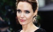 Angelina Jolie será professora de mestrado em uma universidade britânica