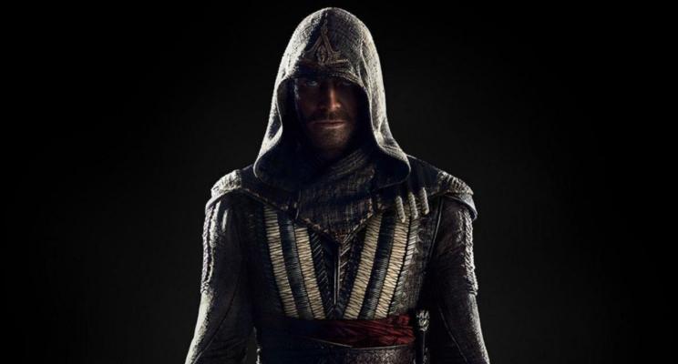 """Música de Kanye West no trailer de """"Assassin's Creed"""" não agrada e fãs """"consertam""""; assista!"""