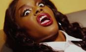 Azealia Banks faz comentários homofóbicos, acusa Zayn de plágio, detona Lady Gaga e Rihanna…