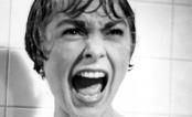"""Última temporada de """"Bates Motel"""" terá os acontecimentos do clássico """"Psicose"""""""