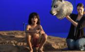 """Veja como foram criados os efeitos digitais de """"Mogli: O Menino Lobo"""""""