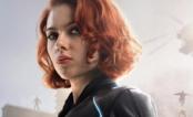 Pesquisa elege Viúva Negra como a personagem preferida dos fãs para ganhar filme solo