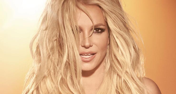 Britney Spears será a grande homenageada do Billboard Music Awards e fará performance de HITS!