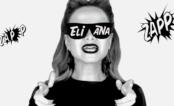 "Eliana recria clipe ""Bang"" da Anitta e bomba na internet!"