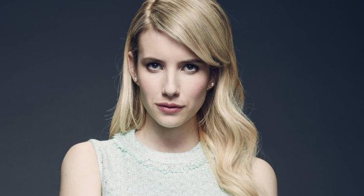 Os 10 melhores filmes com Emma Roberts no elenco