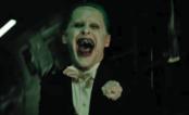 OMG! Jared Leto já fechou contrato para um filme solo do vilão Coringa