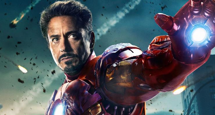 """Fãs elegem """"Homem de Ferro 3"""" como o pior filme da Marvel. Concorda?"""