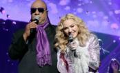 Madonna e Stevie Wonder fazem linda homenagem a Prince no Billboard Music Awards 2016