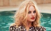 Margot Robbie pode estrelar filme sobre o criador do Ursinho Pooh