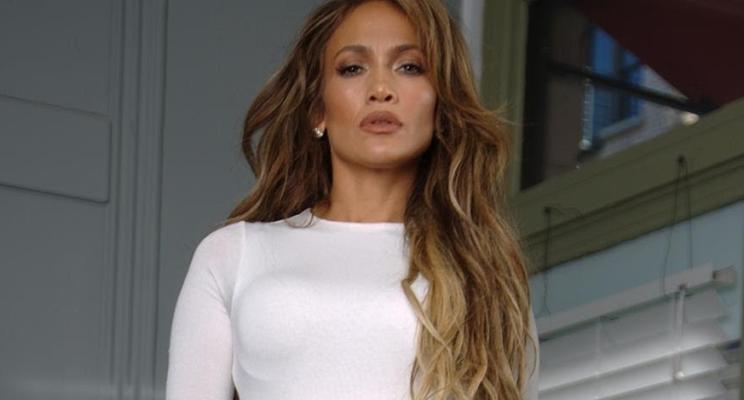 Após lançar novo clipe, Jennifer Lopez é criticada por envolvimento de Dr. Luke e feminismo