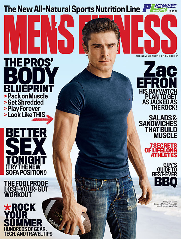 rs_634x836-160519073403-634-zac-efron-mens-fitness-cover-june-2016-051916