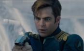 """Assista ao novo e incrível trailer de """"Star Trek: Sem Fronteiras"""""""