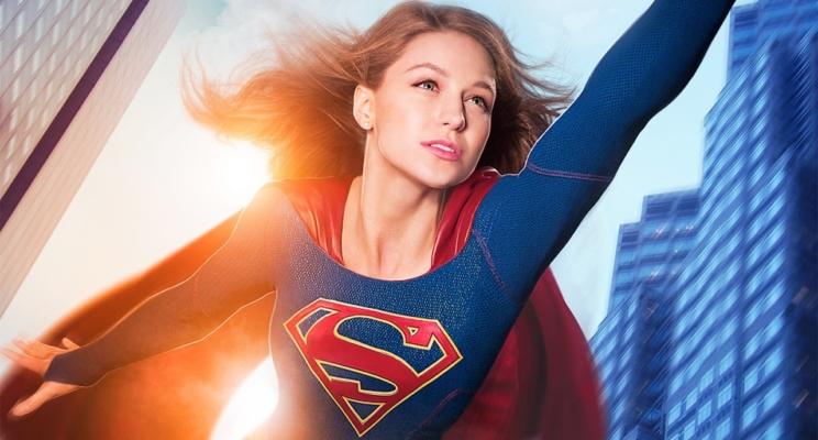 Confira a lista de todas as séries renovadas e canceladas de 2016!