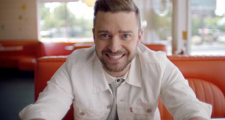 Britney Spears, Justin Timberlake e Meghan Trainor estão na lista das piores músicas do ano da Time