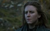 """Yara Greyjoy é a primeira personagem lésbica em """"Game of Thrones"""""""