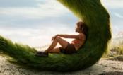 """Assista ao trailer legendado de """"Meu Amigo, o Dragão"""", da Disney"""