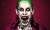 """OMG! Jared Leto grava clipe com Rick Ross e Skrillex para a trilha sonora de """"Esquadrão Suicida"""""""