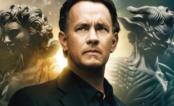 """""""O Símbolo Perdido será adaptado em breve"""", afirma diretor de """"Inferno"""""""