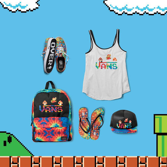 VANS-NINTENDO-ELEVATED-GROUPS2